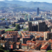 Ayuntamientos de País Vasco pueden gestionar sus políticas de sostenibilidad con una aplicación online