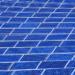 La subasta de renovables discrimina al sector fotovoltaico, según UNEF