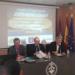 Castilla-La Mancha reafirma su compromiso con la fotovoltaica durante una jornada de UNEF