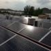 Villena tendrá una de las mayores cubiertas solares de Autoconsumo de Comunidad Valenciana