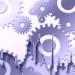 ACI analiza en una jornada las nuevas tecnologías al servicio del Facility Management