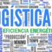 Anese celebra una jornada sobre la Eficiencia Energética en instalaciones logísticas