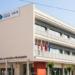 Proyecto de formación para mejorar la sostenibilidad de instalaciones municipales de Murcia