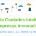 Ayuntamiento de Murcia organiza una jornada para difundir políticas energéticas innovadoras