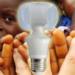 A la venta la bombilla solidaria reparable que permite un ahorro energético del 90%