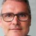 Directivo de Grupo Bosch en España es nombrado vicepresidente de Anese