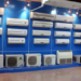 Campaña de CNI sobre manipulación de gases fluorados dirigida a comerciantes de equipos de climatización