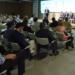 Más de 200 profesionales se reunieron en el III Congreso Edificios Inteligentes celebrado en el COAM los días 20 y 21 de junio