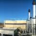 Actuación integral sobre la planta de cogeneración de una empresa farmacéutica para mejorar su eficiencia energética