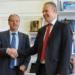 Gas Natural Fenosa y Universidad de Vigo impulsan la innovación en Energías Renovables