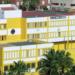 Gobierno de Canarias ejecutará Auditorías Energéticas en 24 colegios públicos