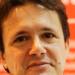 Umberto Paracchini, Director de Marketing de Honeywell
