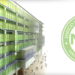 Proyecto SIETEC, técnicas Cloud Computing para mejorar la Eficiencia Energética de los edificios