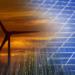 IRENA inicia un estudio sobre compra corporativa de Energía Limpia