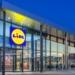 Los supermercados Lidl obtienen la Certificación Energía Verde