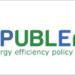 Guías de Eficiencia Energética y de Buenas Prácticas en la Biblioteca del Proyecto Publenef