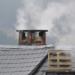 Una mayor presencia del gas en calefacción mejora la calidad del aire, según Sedigas