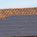 Nuevas ayudas IDAE para proyectos locales de Eficiencia Energética y Energías Renovables