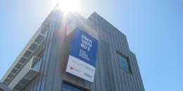 Energías Renovables y Alta Clasificación Energética en la nueva sede de Vaillant Group en Madrid