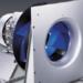 AFEC recuerda que las Unidades de Ventilación comercializadas en la UE deben cumplir el Marcado CE