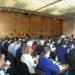 La AIE reúne a líderes mundiales para debatir sobre la Eficiencia Energética