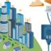 Expobiomasa 2017 acogerá una jornada sobre Servicios Energéticos y Biomasa