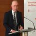 Murcia saca a licitación el Plan de Acción de Energía Sostenible 2030