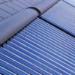EurObserv'ER publica el Barómetro de la Energía Solar Térmica y Termosolar