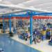 Bosch planea la compra de MTA Spa, fabricante de climatización industrial y comercial