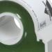 Analizador de potencia sin contacto Serie CPA de Carlo Gavazzi