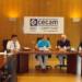 Castilla-La Mancha impulsa una campaña de inspección sobre Eficiencia Energética