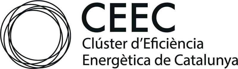 Logo de CEEC.