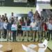 Tecnologías innovadoras en materia de energía obtienen los premios Cleantech Camp