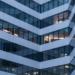 Sistemas de Gestión Energética, opción para que las empresas cumplan con el RD 56/2016