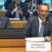 El Consejo Europeo para la Energía propone revisar los objetivos de Eficiencia Energética