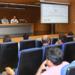 Diputación de Cáceres adelanta a los ayuntamientos las ayudas para el ahorro en alumbrado público