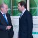 Proyecto Interreg luso-andaluz para aprovechamiento energético de biomasa local