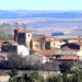 Diputación de Soria canalizará las solicitudes de Fondos FEDER para Alumbrado Público