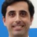 Juan Rodríguez, nuevo director general de EnergyLab