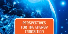 La Eficiencia Energética y las Renovables liderarán la descarbonización del sistema energético