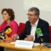 Eficiencia energética, ahorro, renovables y autoconsumo: objetivos de la Comunidad Valenciana