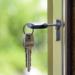 Los hogares más eficientes podrían pedir préstamos hipotecarios más altos