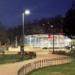 San Sebastián de los Reyes renueva su alumbrado público con LED y Telegestión