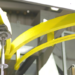 Empresa barcelonesa ahorra más de 110.000 euros con el Plan de Gestión Energética Industrial