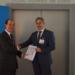 Thyssenkrupp alcanza la máxima Calificación Energética de Ascensores