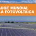 El autoconsumo fotovoltaico representa un tercio de los 55 MW nuevos instalados en España en 2016