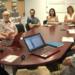 Villa de Ingenio, en Gran Canaria, implanta un Sistema de Gestión de la Energía Municipal