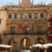 Ayuntamiento de Cuenca aprueba una auditoría energética en el alumbrado público