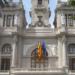 Energía verde y pobreza energética, exigencias del contrato de suministro eléctrico del Ayuntamiento de Valencia