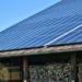 Ayudas en Cantabria para Autoconsumo y Eficiencia Energética en el medio rural